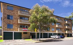 2/35 Marion Street, Leichhardt NSW