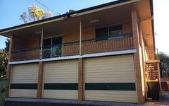 201 Park Road, Yeerongpilly QLD