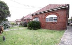 21 Edwin St Sth, Croydon NSW