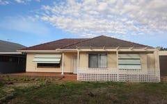 18 Kapoola Avenue, Campbelltown SA