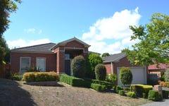 20 Golden Ridge Drive, Croydon Hills VIC