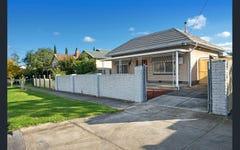 11 Rolls Street, Coburg VIC
