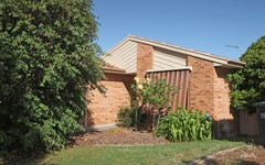 8 Darcy Close, Canberra ACT