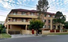 3/43-45 Preston Street, Jamisontown NSW