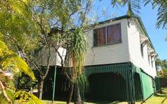 57 Brisbane Road, Newtown QLD