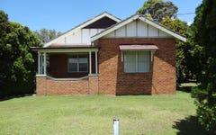 16 Glenarvon Road, Lorn NSW