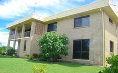 14 Waterson Drive, Sun Valley QLD