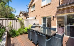 11/96 Yathong Road, Caringbah NSW
