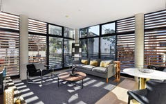 4/292 King Street, Newtown NSW