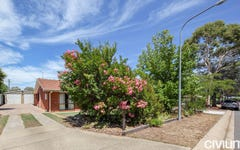 15 Falkiner Place, Macarthur ACT