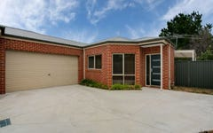 2/1 Forest Drive, Somerville VIC
