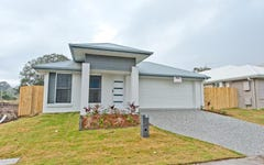 86 Fern Parade, Griffin QLD