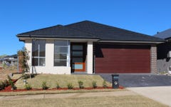 32 Williamson St, Oran Park NSW