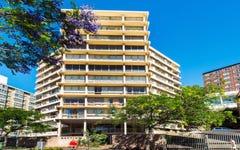 31/41-49 Roslyn Gardens, Elizabeth Bay NSW