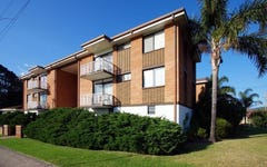 12/235-237 Lawrence Hargrave Drive, Thirroul NSW