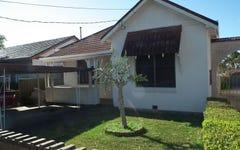 45 Sackville street, Bardwell Valley NSW