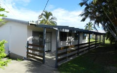 28 Cooper Avenue, Campwin Beach QLD