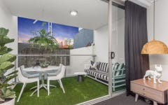 111/41 Robertson Street, Fortitude Valley QLD
