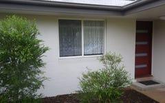 2/7 Thawa Place, Bega NSW