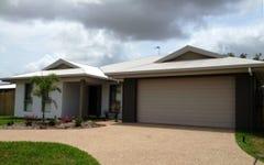 59 Innes Drive, Deeragun QLD