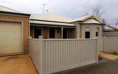 18 Recreation Drive, Leopold VIC