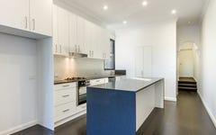 1/332 Norton Street, Leichhardt NSW