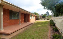 2 Highland Place, Dubbo NSW