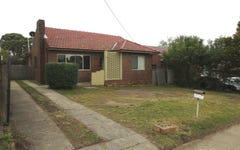 334 Stoney Creek Rd, Kingsgrove NSW