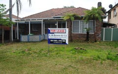 90 Jocelyn St, Chester Hill NSW