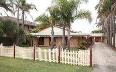 19 Pur Pur Avenue, Lake Illawarra NSW