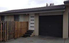 2/22 Whichello Street, Newtown QLD