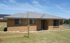 7 Stewart Close, Orange NSW