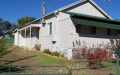 70 Pierce Street, Wellington NSW