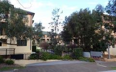 37/104-112 Glencoe St, Sutherland NSW