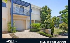 64 Newington Blvd., Newington NSW
