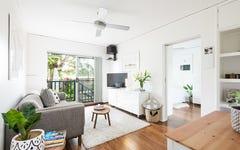 5/53 Caronia Avenue, Woolooware NSW
