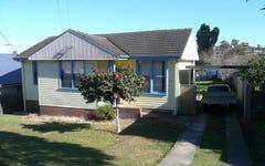 40 Dawn Drive, Seven Hills NSW