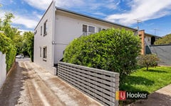 4/123 Cross Road, Hawthorn SA