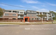 15/3-7 Gover Street, Peakhurst NSW