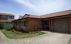 35/65 Fawcett Street, Glenfield NSW