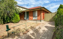 3 Tangerine Court, Golden Grove SA