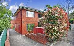 12/44 Virginia Street, Rosehill NSW