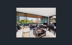 514/50-58 Macleay Street, Potts Point NSW