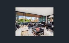 514/50-58 Macleay Street, Potts Point NSW