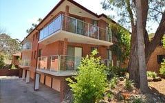 2/43 Adderton Road, Telopea NSW