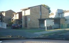 Unit 25/3-5 Gilbert Street, Cabramatta NSW
