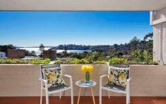 B62/39 Ocean Avenue, Double Bay NSW