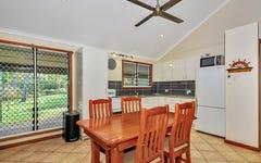 45 Perentie Rd, Livingstone NT