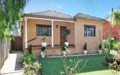 571 Merrylands Road, Merrylands NSW