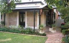 3 Marlborough Street, College Park SA